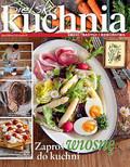 Sielska Kuchnia - 2018-03-13