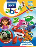 TVP ABC - 2018-02-21