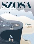 Szosa - 2018-01-23