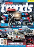 BMW TRENDS - 2015-03-23