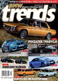 BMW TRENDS - 2015-12-15