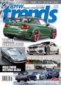 BMW TRENDS - 2016-03-17
