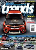 BMW TRENDS - 2016-09-27