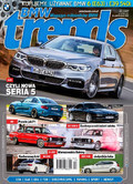 BMW TRENDS - 2016-12-28
