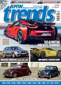 BMW TRENDS - 2017-03-22