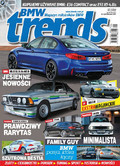 BMW TRENDS - 2017-09-23