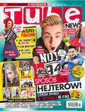 Tuba News - 2015-07-23
