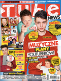 Tuba News - 2015-09-03
