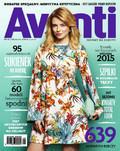 Avanti - 2015-04-26