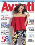 Avanti - 2016-04-29