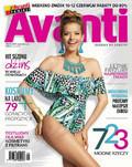 Avanti - 2016-05-24