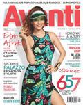 Avanti - 2016-07-29