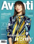 Avanti - 2018-04-27