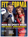 Fit&Forma - 2015-09-19