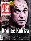 ABC - 2015-09-16