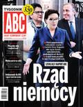 ABC - 2015-09-23