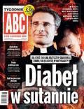 ABC - 2015-10-12