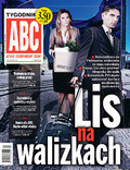 ABC - 2015-11-01