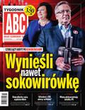 ABC - 2015-11-23