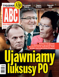 ABC - 2015-12-14