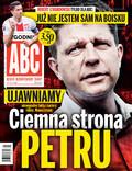 ABC - 2016-01-04