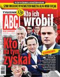 ABC - 2016-01-18