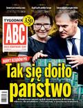 ABC - 2016-01-25