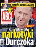 ABC - 2016-02-22