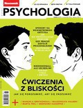 Newsweek Extra Psychologia - 2015-05-19
