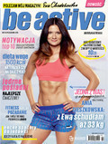 Be Active - 2015-09-07