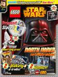LEGO Star Wars - 2015-08-27