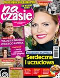 Na Czasie - 2017-02-01