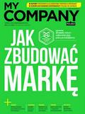 My Company Polska - 2016-05-03