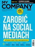 My Company Polska - 2016-07-28