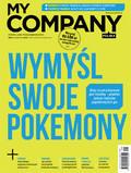 My Company Polska - 2016-08-25