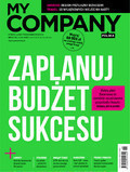 My Company Polska - 2016-10-22