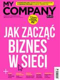 My Company Polska - 2017-02-25