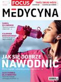 Focus Medycyna - 2017-08-17