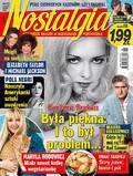 Nostalgia - 2016-06-29