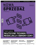 Nowa Sprzedaż - 2017-10-27