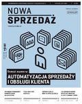 Nowa Sprzedaż - 2018-01-19