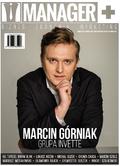 Marketer+ - 2016-04-06