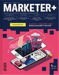 Marketer+ - 2016-07-28