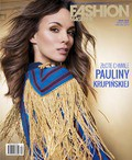 Fashion Magazine - 2016-12-05