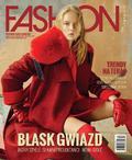 Fashion Magazine - 2017-11-28