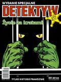 Detektyw - 2016-05-24