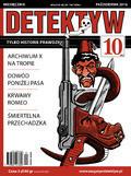 Detektyw - 2016-09-27
