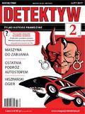Detektyw - 2017-01-17