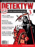 Detektyw - 2017-02-17