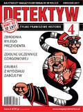 Detektyw - 2017-03-23